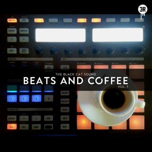 The-black-cat-sound-Beats-coffee-Vol.-1-Instrumentales-40588_front